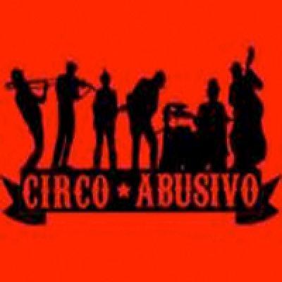 Circo abusivo - News, recensioni, articoli, interviste