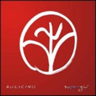 Aulicino - News, recensioni, articoli, interviste