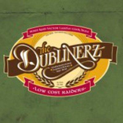 The Dublinerz - News, recensioni, articoli, interviste