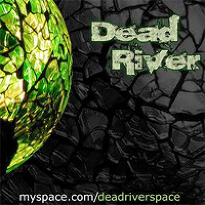 Dead River - Discografia - Album - Compilation - Canzoni e brani