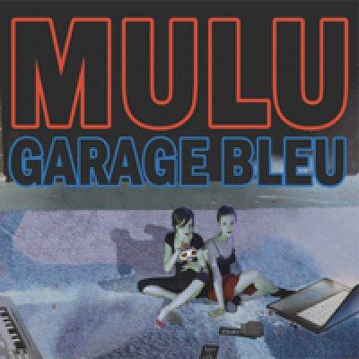Biografia Mulu