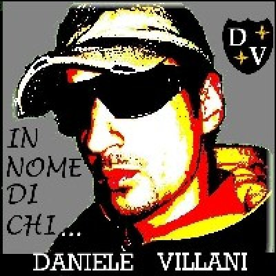 Biografia DANIELE VILLANI