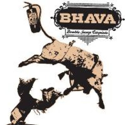 album Double Jump Carpiato - Bhava