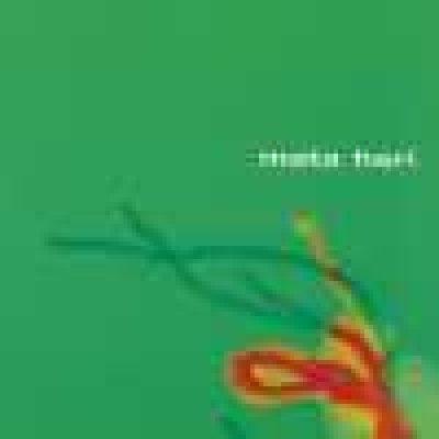 Mata Hari - Discografia - Album - Compilation - Canzoni e brani