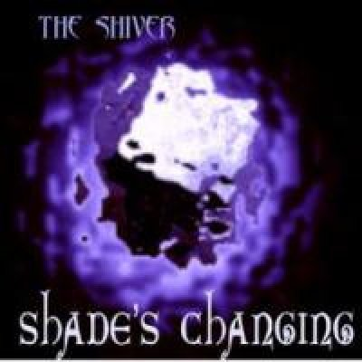 The Shiver®