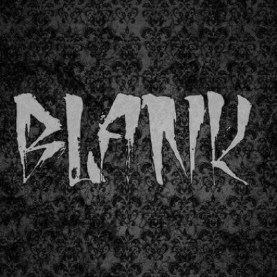Blank Out Of Control Ascolta e Testo Lyrics