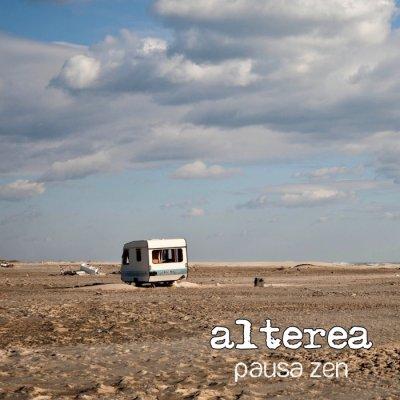 Alterea - News, recensioni, articoli, interviste