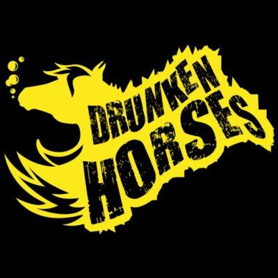 Drunken Horses - News, recensioni, articoli, interviste