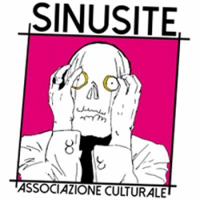 Sinusite Records