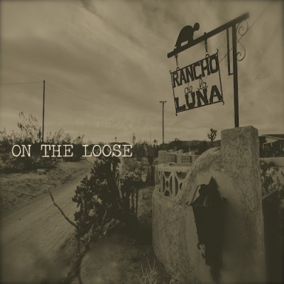 ON THE LOOSE Foto gallery