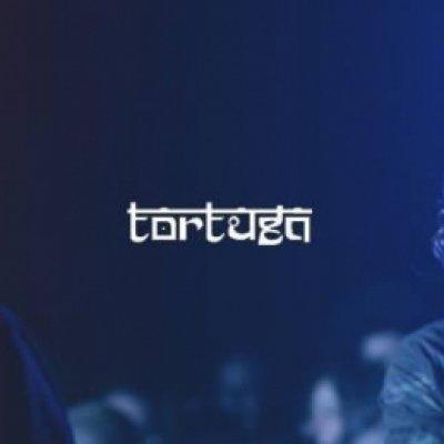 Tortuga - News, recensioni, articoli, interviste