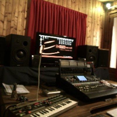 Enzone Records