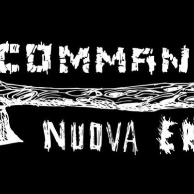 Commando Nuova Era - News, recensioni, articoli, interviste