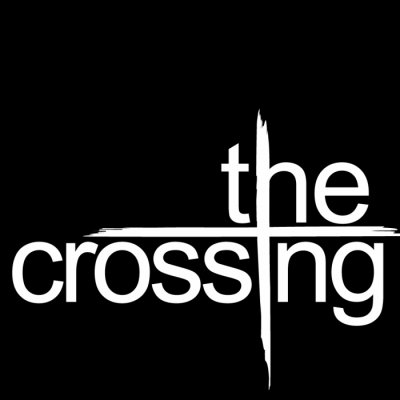 THE CROSSING Foto gallery