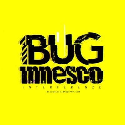 Bug Innesco