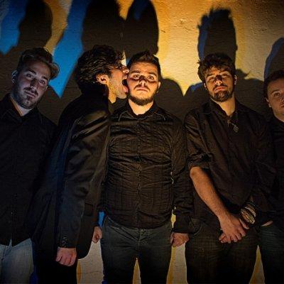 Cambio di Rotta - Discografia - Album - Compilation - Canzoni e brani