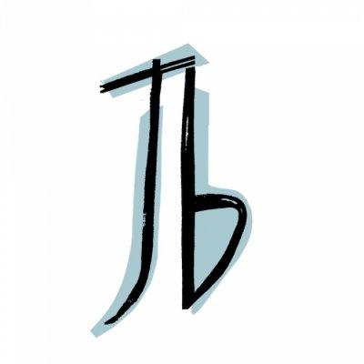 The Johnny Bemolle's - News, recensioni, articoli, interviste