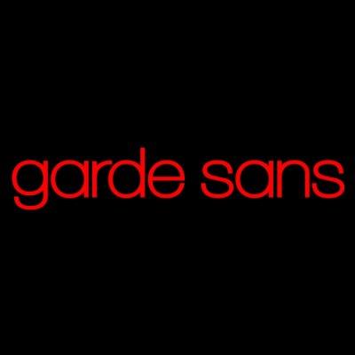 Garde Sans Nudo Ascolta e Testo Lyrics