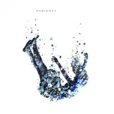 Kabikoff - Discografia - Album - Compilation - Canzoni e brani