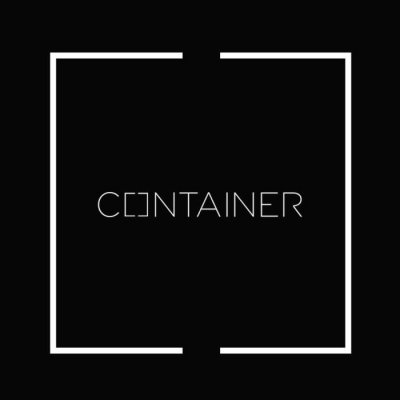The Container Club
