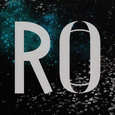 (re)offender - News, recensioni, articoli, interviste