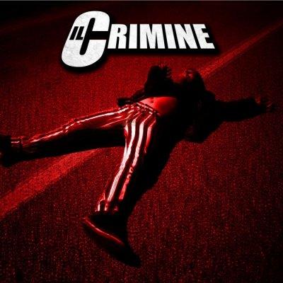 Il Crimine - News, recensioni, articoli, interviste