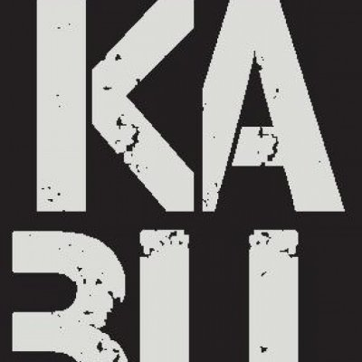 Kabuki Bari