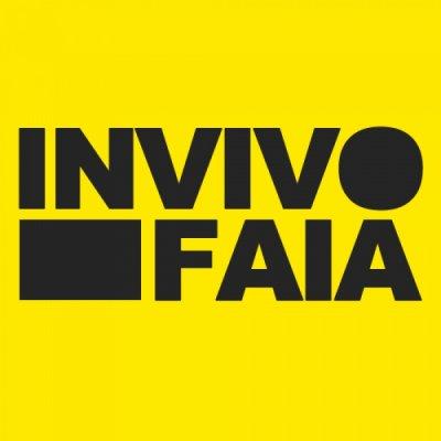 Invivo Faia - News, recensioni, articoli, interviste