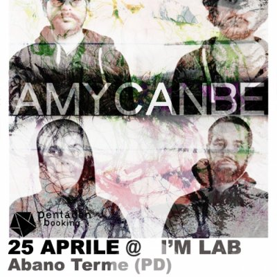 Amycanbe Foto gallery