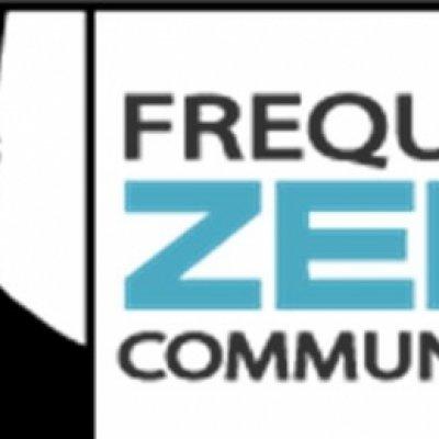 Frequenza Zero Communications