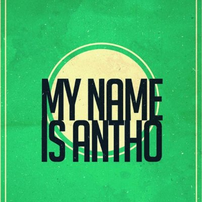 My Name Is Antho Foto gallery
