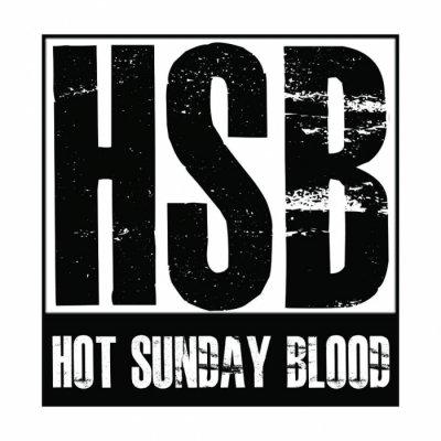Hot Sunday Blood - Discografia - Album - Compilation - Canzoni e brani