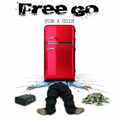 Free-Go Rock Band - News, recensioni, articoli, interviste