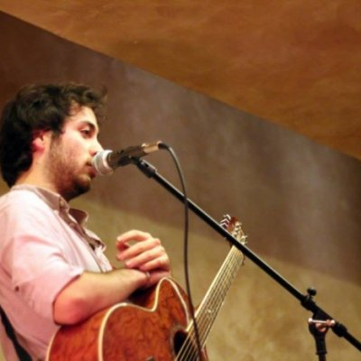 Joe Batta Il Ballo Dell'Uomo Moderno Scarica e Ascolta e Testo Lyrics