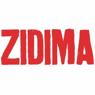 ZiDima - News, recensioni, articoli, interviste
