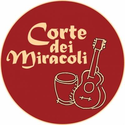 CORTE DEI MIRACOLI Foto gallery