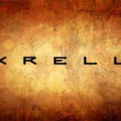 [KRELL] Learn Or Burn Ascolta