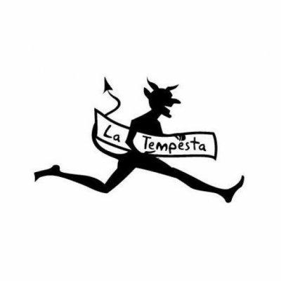 La Tempesta International - Discografia - Album - Compilation - Canzoni e brani