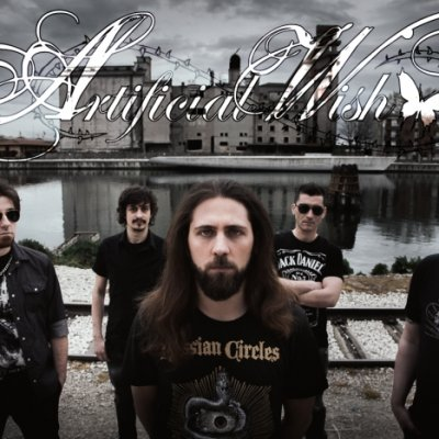 Tutti i video di Artificial Wish