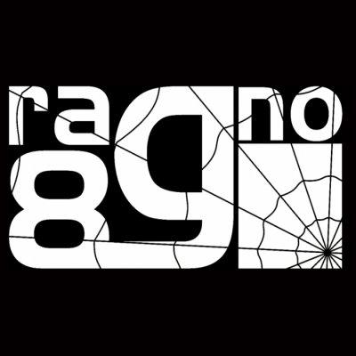 Ragno 89 - News, recensioni, articoli, interviste