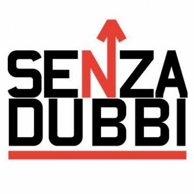 Senza Dubbi