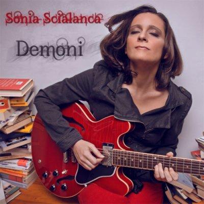 Tutti i video di Sonia Scialanca