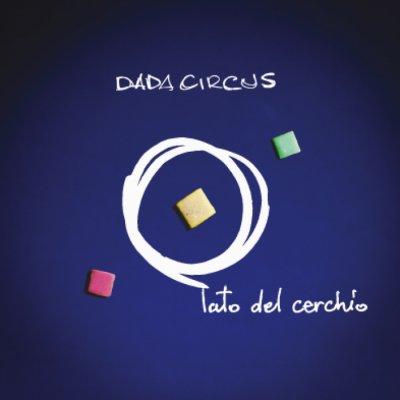 Dada Circus - News, recensioni, articoli, interviste