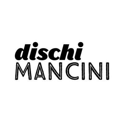 Dischi Mancini