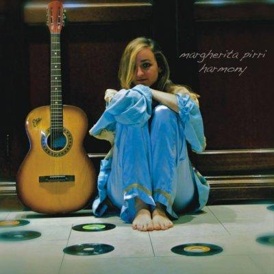 Margherita Pirri - News, recensioni, articoli, interviste