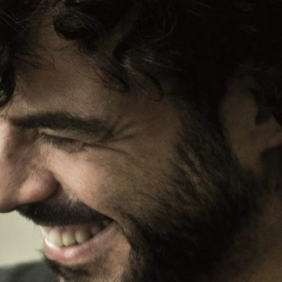 Francesco Renga Paura Testo Lyrics