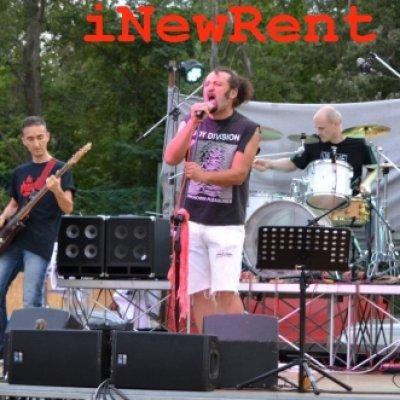iNewRent - News, recensioni, articoli, interviste