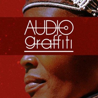 AUDIOgraffiti (mwiriwe) intro Ascolta e Testo Lyrics