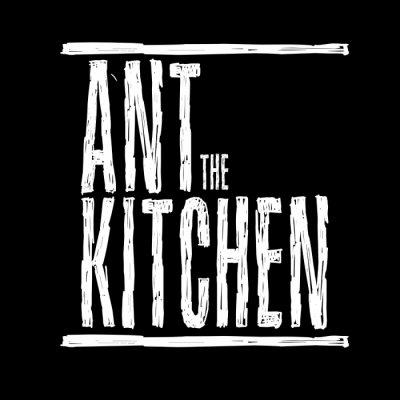 Ant The Kitchen - News, recensioni, articoli, interviste