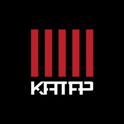 Katap Foto gallery